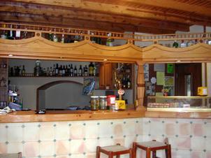 Restaurante Casa Gallart