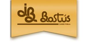 Carnisseria Bastús