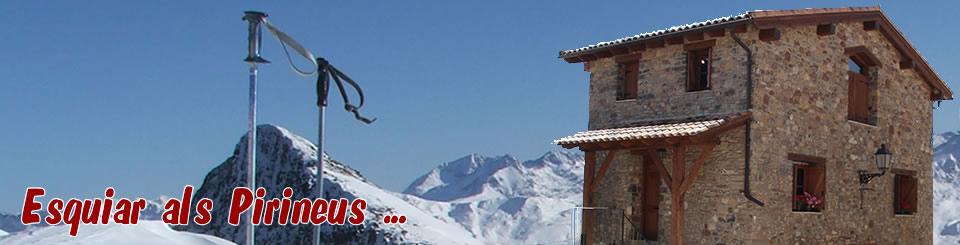 top-casa-astasia-2-esquiar.jpg