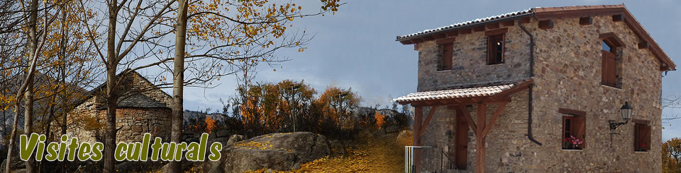 top-casa-astasia-4-romanic.jpg