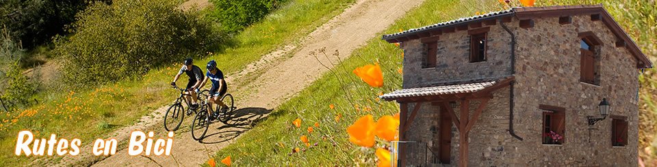 top-casa-astasia-6-rutes-bici.jpg